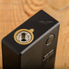 "Vapes by Enushi x Novaboxco - ""Flush Mount 510 Adapter for Delro and Billet Box Rev4"""