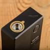 """Vapes by Enushi x Novaboxco - """"Flush Mount 510 Adapter for Delro and Billet Box Rev4"""""""