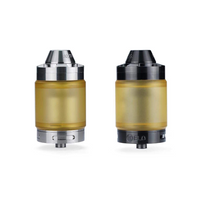 "Asylum Mods - ""HELO RTA 30mm"""