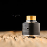"Play Inc. - ""ORC / Oracle RDA"""