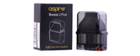 "Aspire - ""Breeze 2 Pod 1/PK"""