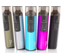 "Aspire - ""Spryte All in One Starter Kit"""