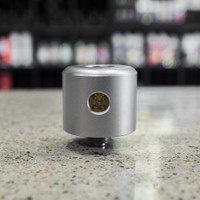 "Fluid Mods - ""Convergent RDA (Second Batch)"""