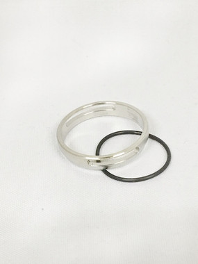 "Taifun - ""GT III (GT3) AFC Ring 22mm Reducer"""