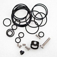 Taifun GT IV (GT4) Repair Spare Parts Service Set Kit