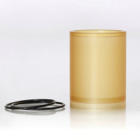 "Taifun - ""GT IV (GT4) Ultem Tank Kit, 6mL"""