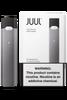 """Juul - """"Device Kit"""""""
