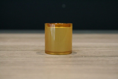 "Steam Tuners - ""Taifun GT IV (GT4) Nano Ultem Replacement Tank"""