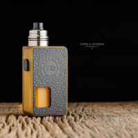 """Paris Edition Honey FE Mod, Armor Mods Collaboration with Armor 2.0 RDA"""