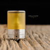 "EVL Vapors - ""Reaper V3, Ultem 2mL"" RTA, MTL Version (1.8mm - Mount-to-Lung)."