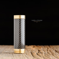 "SVA Mod - ""Carbon Fiber Brass Tube for SVA-X and KimBerly by SVA"""