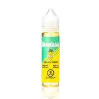 "Vapetasia - ""Pineapple Express (60mL)"""
