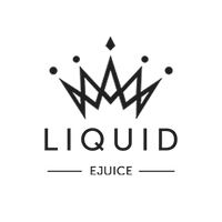 "BO Vaping - ""On the Rocks by Liquid-E BO Cap (3/PK)"""