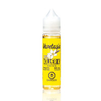 "Vapetasia - ""Killer K Honeydew (Killer Kustard Honeydew) (60mL)"""