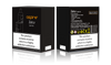 Aspire Zelos 50W Kit Contents