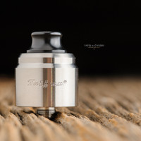 Taifun BTD RDA - Bottom Feed Dripper
