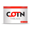 """GETCOTN - """"COTN Threads"""""""
