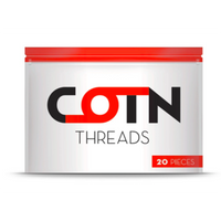 "GETCOTN - ""COTN Threads"""