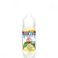"7 Daze - ""Salt Series Apple *Berries* Iced (30mL)"""