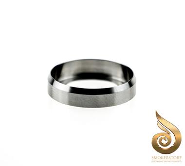 "Taifun - ""BTD Beauty Ring, 24mm, SS"""