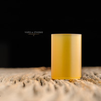 EVL Vapors - Reaper V3 / Twin Tank Section, 5mL, Ultem
