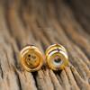 DDP Vape Bullet Coil