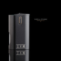 "Estoque Mods - ""EVM SE (Special Edition), Black"""