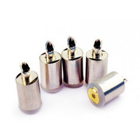 "Joyetech - ""C1 Atomizer Head"" - (5/Pack)"