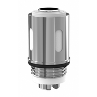 "Joyetech - ""eGrip CS Atomizer Head"" - (5/Pack)"