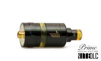 "SvoëMesto - ""Kayfun PRIME PEI Tank Kit Special Edition - Nite DLC"""