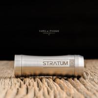 """OLC - """"Stratum 0 (Zero), Prestige"""""""