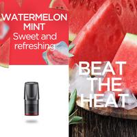 "RELX - ""RELXPODS - Watermelon Mint Classic Pods"""
