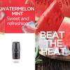 RELX Classic Pods - RELXPODS - Watermelon Mint, 35mg 3.0%