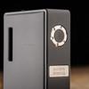 "Proteus Progeks - ""Noob Box"", black."