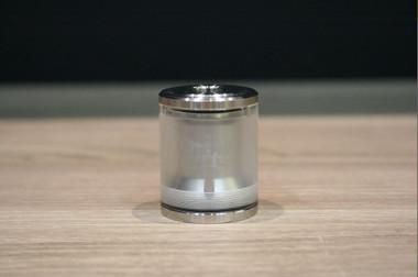 """Steam Tuners - """"Kayfun 5² (K25) 25mm Nano Kit"""""""