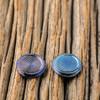 Form Custom - Billet Box Rev 4 Button, Chad Nichols Moku-Ti