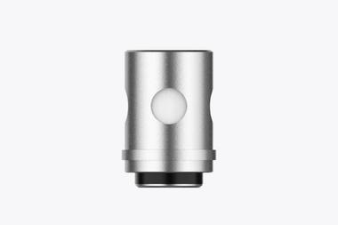 Vaporesso - EUC Coil (5 pcs per pack)
