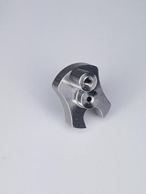 EVL Vapors - Reaper V3 MTL Restricted Dedicated Airflow Deck, 1.0mm