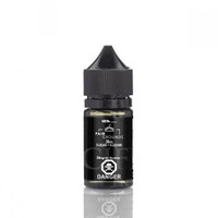 "Met4 Vapor - ""Fairgrounds Salts 30mL"""