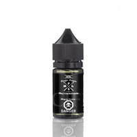 "Met4 Vapor - ""Pacific Sangha Salts 30mL"""