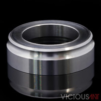 "Vicious Ant - ""Apex Top Ring, Excelsior"""