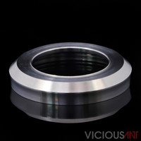 "Vicious Ant - ""Apex Top Ring, Saturn"""