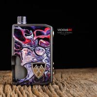 "Vicious Ant - ""Club Omega BLK071"""