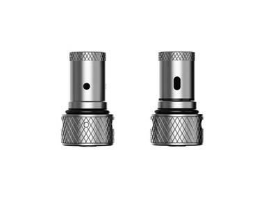 "HellVape - ""HellCoil for GRIMM KIT Replacement Coils"" (3 Per Pack)"
