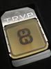 BB Vapes Brvnd - TRVPPED Ultem Replacement Window for Odis Boxxer V2 RBA