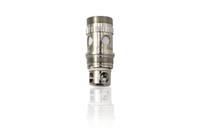 "Aspire - ""Atlantis Replacement Coil"""