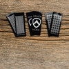 """Armor Mods - """"Armor Mech Black Edition, Logo Engraved Body"""" Swag Package"""