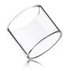 "dotmod - ""dotTank 24mm 3.5ml REPLACEMENT GLASS"""