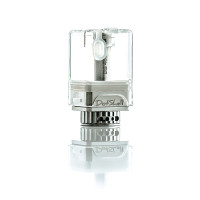 "Atmizoo - ""DotShell RTA"" for dotAIO by dotmod"