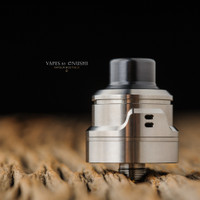 "Kilic Customs - ""AIRLab RM"" BF RDA"